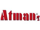 Аквариумное оборудование Atman™
