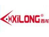 Аквариумное оборудование и аквариумы Xilong