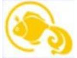Корма для рыб Золота Рибка™