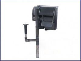 Фильтр навесной SunSun HBL-501 II