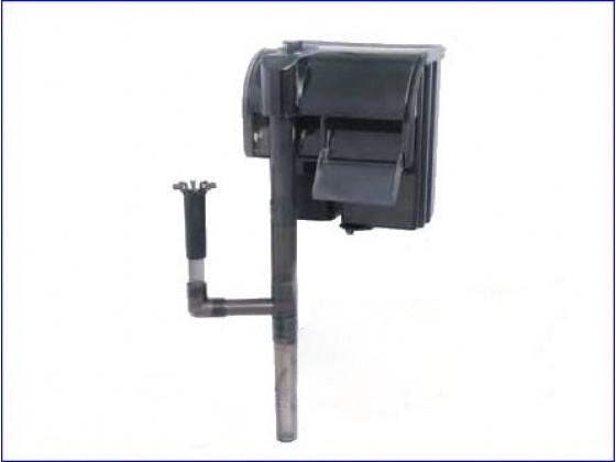 Фільтр навісний SunSun HBL-501 II