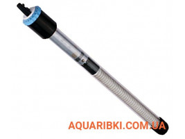 Нагрівач акваріумний Sunsun JRB 100