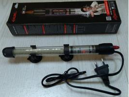 Нагрівач з терморегулятором Xilong AT-700 200 Вт