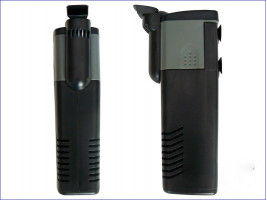 Фільтр внутрішній Atman AT-F101 ViaAqua VA-100F