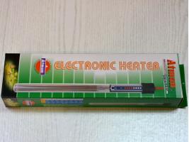 Нагрівач з терморегулятором Atman AT -150 150 Вт