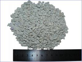 Наполнитель для фильтров цеолит - абсорбент аммония 2-5 мм 1 кг
