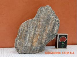 Камінь Деревне №11 (Україна)