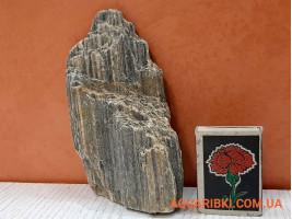 Камінь Деревне №13 (Україна)