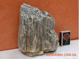 Камінь Деревне №14 (Україна)