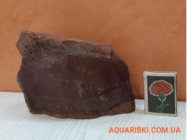 Камінь кварцит великий №23 (Україна)