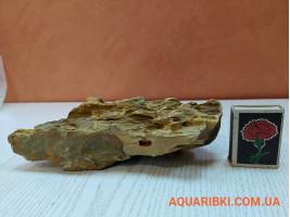 Камінь Дракон, Dragon Stone (dk06 Україна)