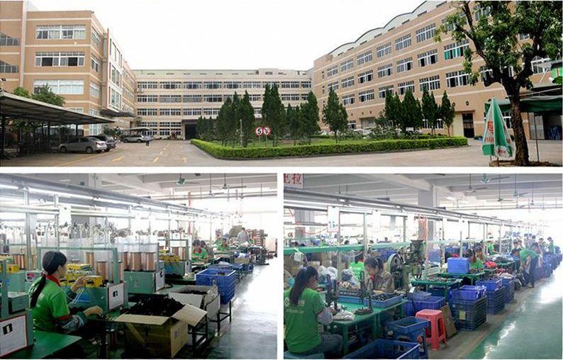 atman-factory
