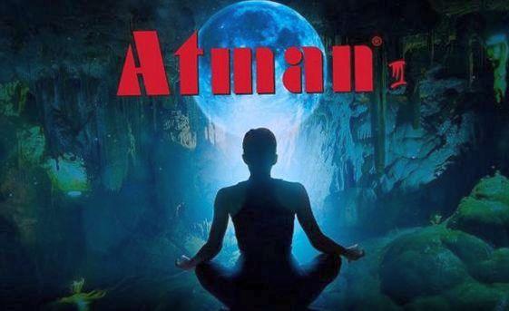 atman-world