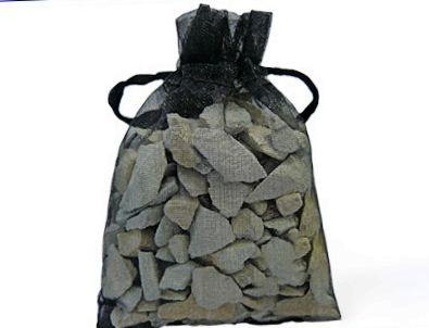Мешочек для фильтрующего материала, AQUAXER Filter Bag